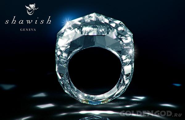 diamond supply smoke ring  eBay